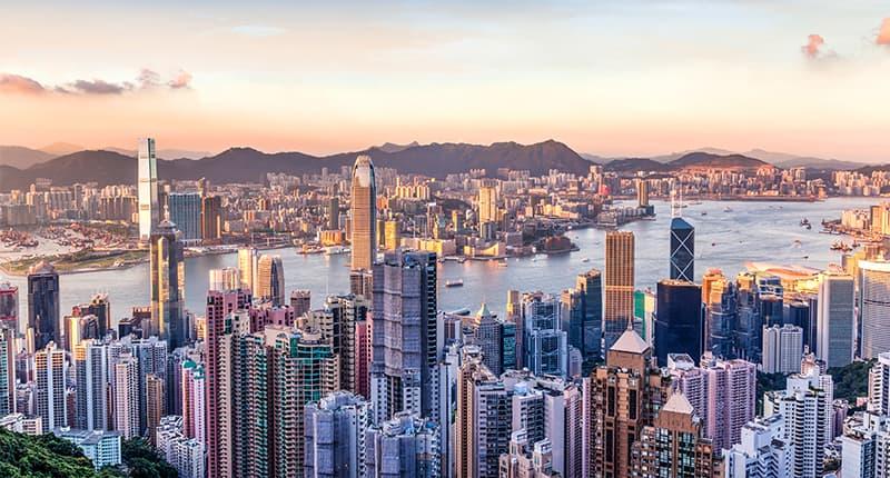 Hong Kong Immigration Guide