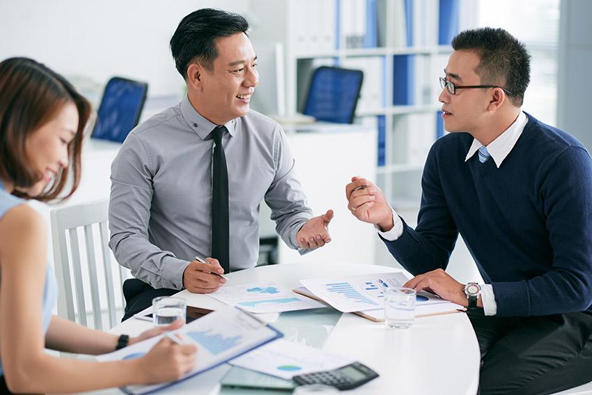 Hong Kong Corporate Tax (Profits Tax) Rates and Guide